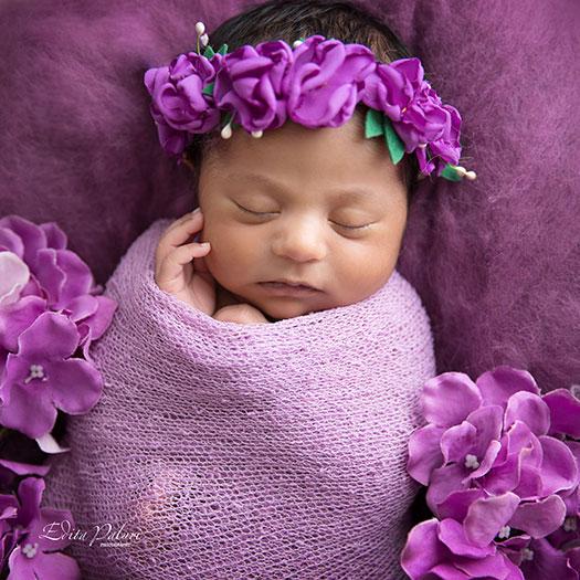 Best Newborn pictures