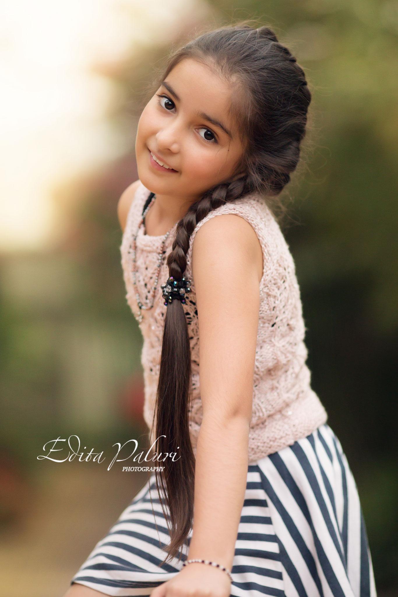 Kids photo shoot in Pune