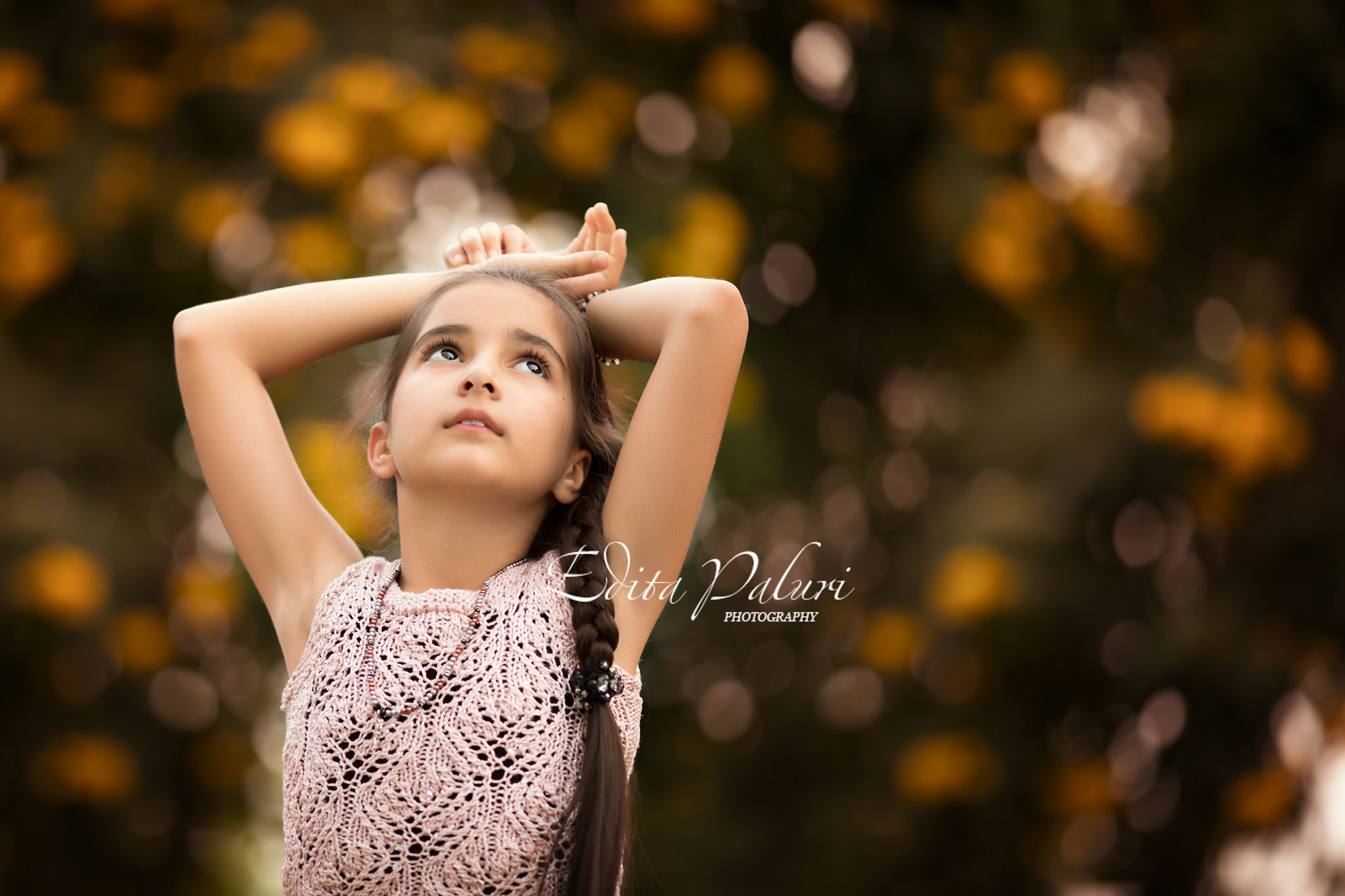 Kids photographer in Pune
