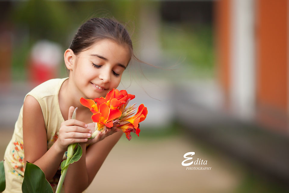 Children photo shoot in Pune