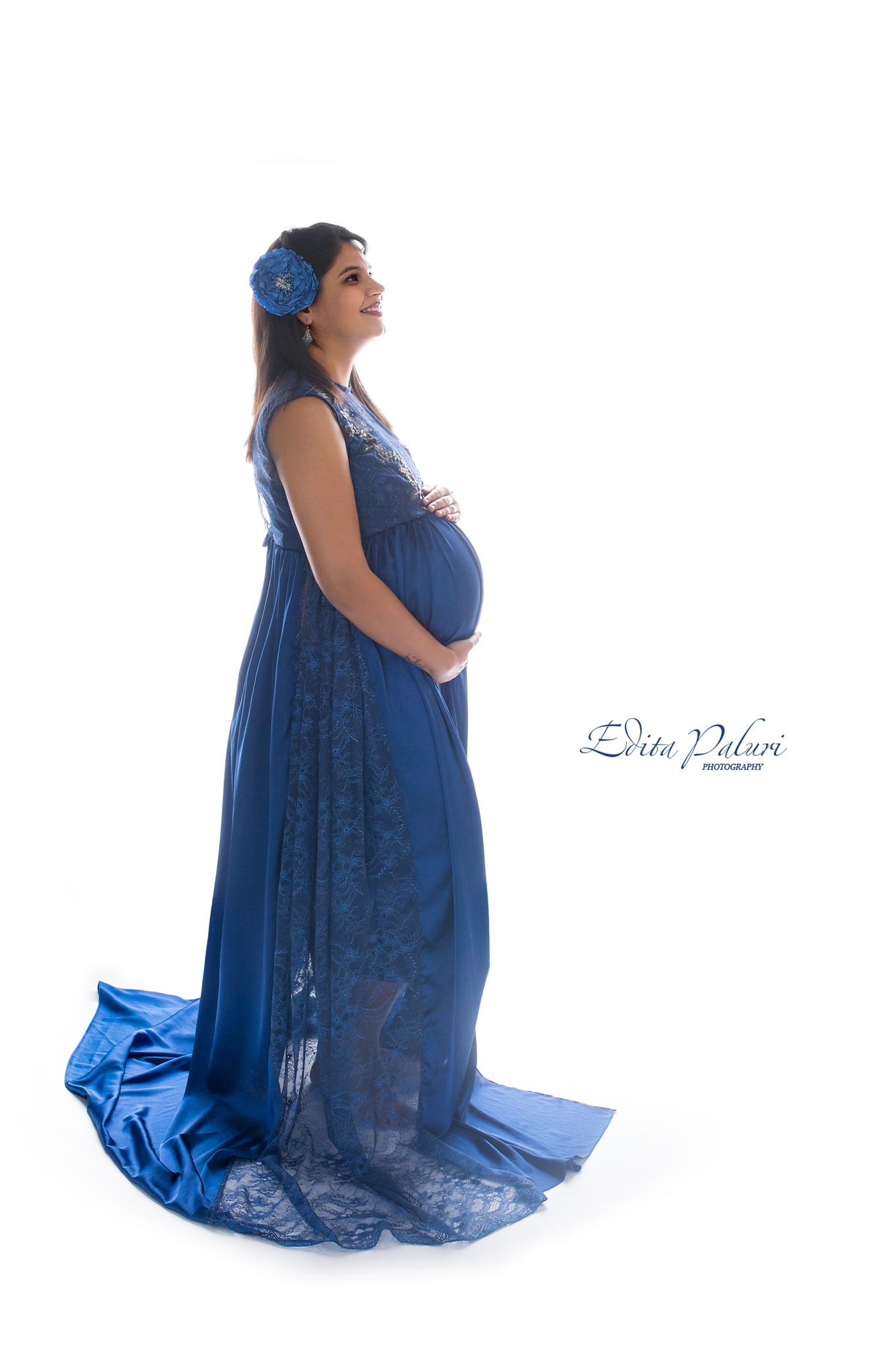 Maternity portfolio Pune