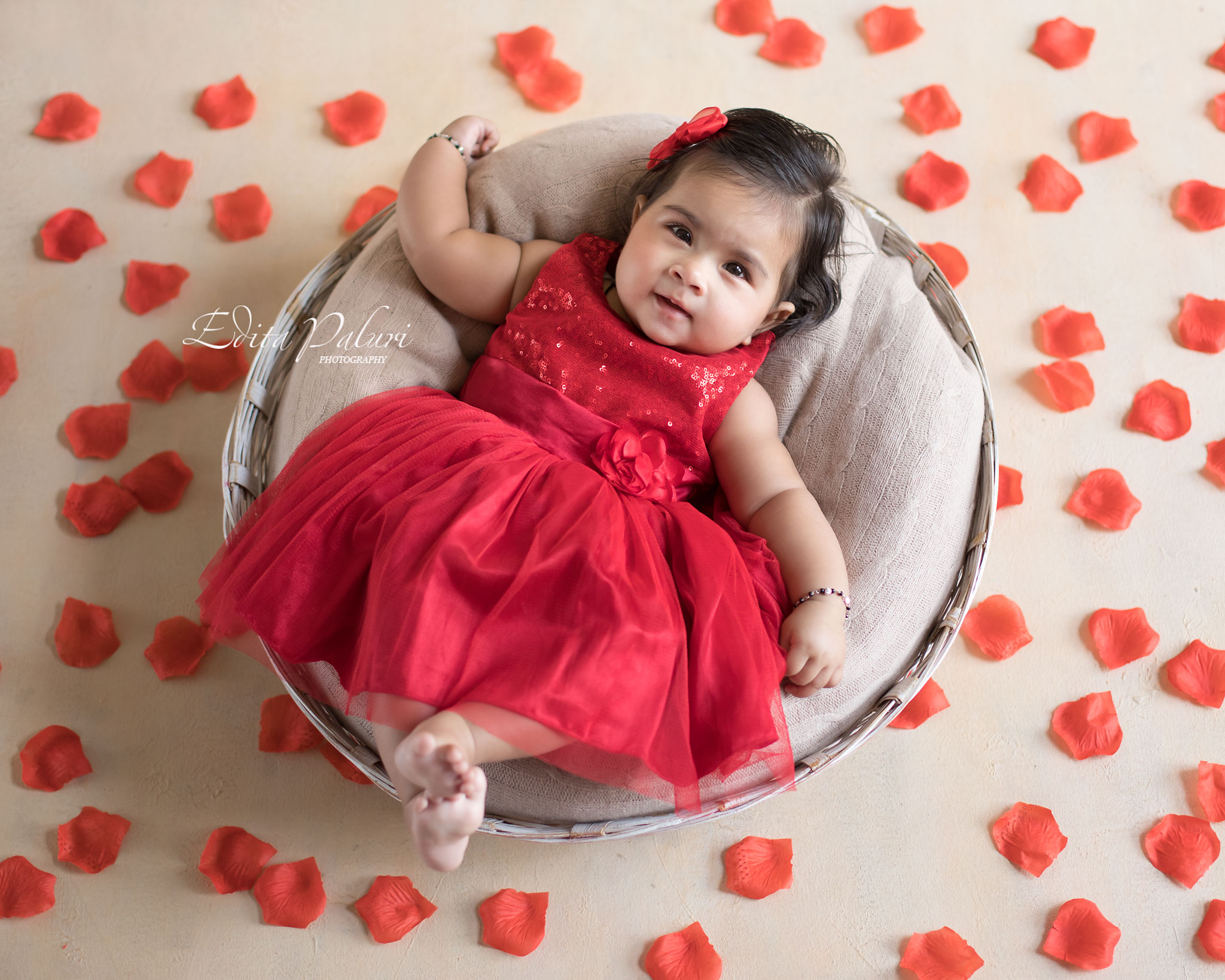 Baby photography Pune