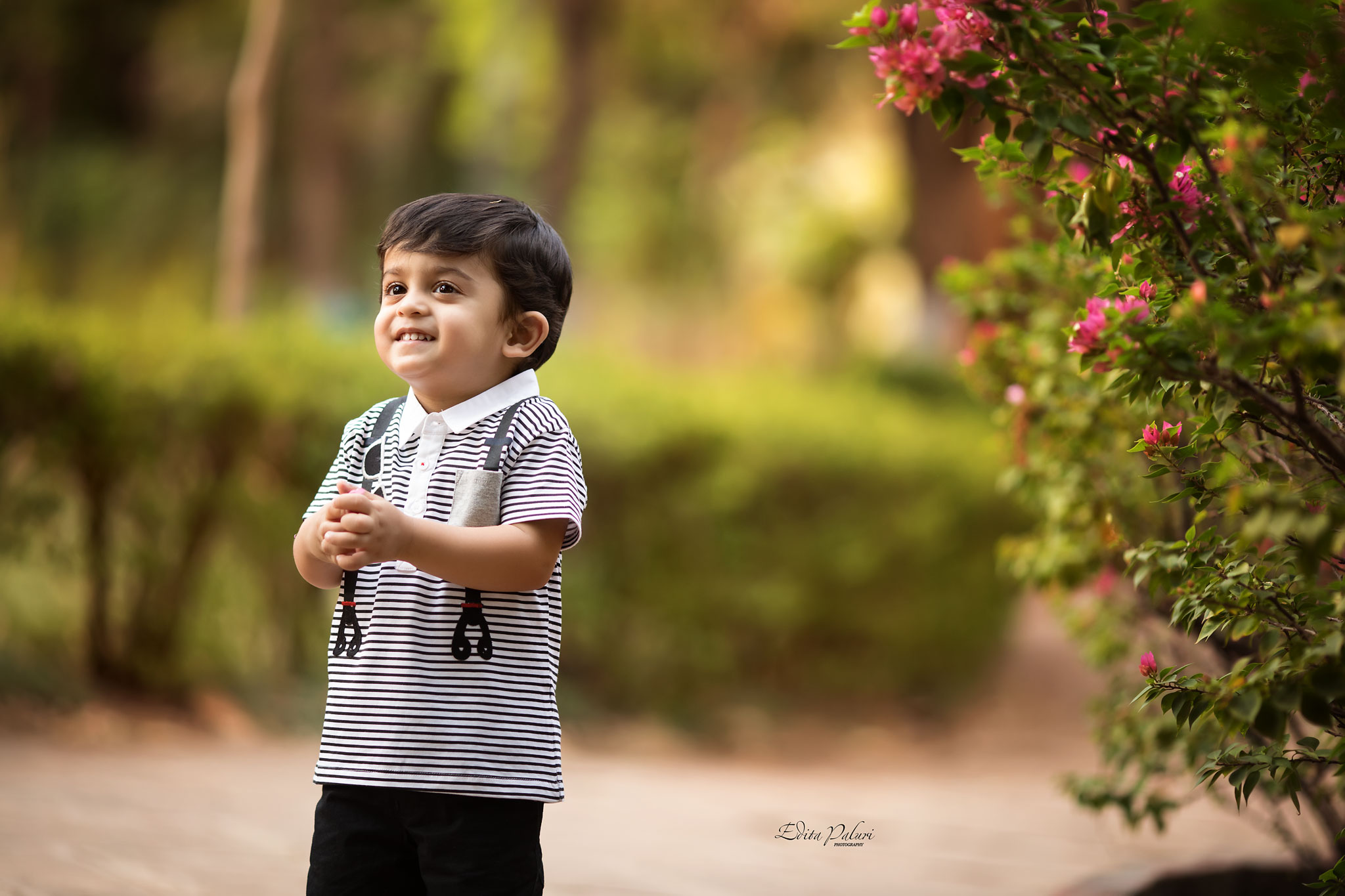Toddler photographer Pune