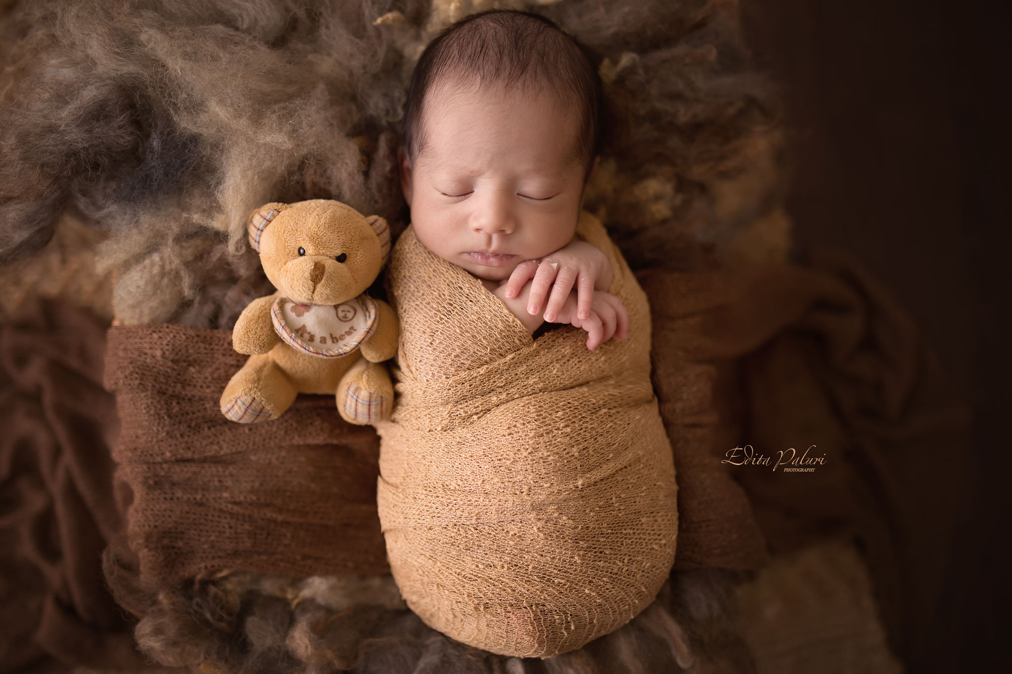 newborn pictures Pune